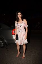 Prachi Desai at Actor Varun Sharma Birthday Party on 4th Feb 2018 (81)_5a7825093ef25.jpg