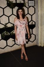 Prachi Desai at Actor Varun Sharma Birthday Party on 4th Feb 2018 (84)_5a78250aed49c.jpg