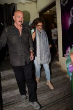 Rakesh Roshan Spotted At PVR on 2nd Feb 2018 (11)_5a78075ce82dd.JPG
