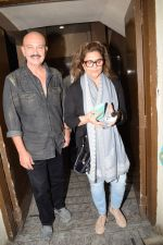 Rakesh Roshan Spotted At PVR on 2nd Feb 2018 (3)_5a7807584ece3.JPG