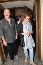 Rakesh Roshan Spotted At PVR on 2nd Feb 2018 (4)_5a780758e5f56.JPG