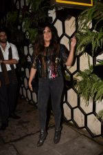 Richa Chadda at Actor Varun Sharma Birthday Party on 4th Feb 2018 (24)_5a78252eb6b22.jpg