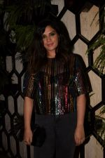 Richa Chadda at Actor Varun Sharma Birthday Party on 4th Feb 2018 (26)_5a78261414c85.jpg
