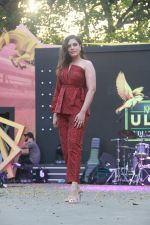 Richa Chadda at the Music Launch Of Film Daas Dev on 4th Feb 2018 (58)_5a781dbde5dc4.jpg