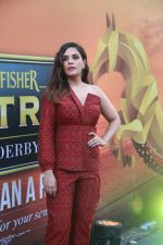 Richa Chadda at the Music Launch Of Film Daas Dev on 4th Feb 2018 (64)_5a781dbf5dc56.jpg