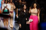 Saiyami Kher at Lakme Fashion Week 2018 on 3rd Feb 2018 (10)_5a780fbc6bd58.JPG