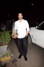 Sudhanshu Pandey at Actor Varun Sharma Birthday Party on 4th Feb 2018 (14)_5a7825708c6bd.jpg