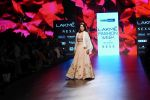 Tisca Chopra at Lakme Fashion Week 2018 on 4th Feb 2018 (1)_5a78133288665.JPG