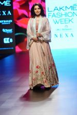 Tisca Chopra at Lakme Fashion Week 2018 on 4th Feb 2018 (38)_5a78133a53329.JPG