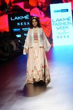 Tisca Chopra at Lakme Fashion Week 2018 on 4th Feb 2018 (39)_5a78133c47d3c.JPG