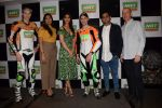 Vani Kapoor to introduce International Bike Racer Jules Cluzel from France & Thomas Gradinger from Austria for Superbike Series at Sofitel bkc on 3rd Feb 2018 (25)_5a780fdec3278.JPG