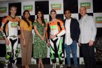 Vani Kapoor to introduce International Bike Racer Jules Cluzel from France & Thomas Gradinger from Austria for Superbike Series at Sofitel bkc on 3rd Feb 2018 (27)_5a780fdfd4cea.JPG