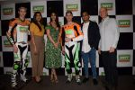 Vani Kapoor to introduce International Bike Racer Jules Cluzel from France & Thomas Gradinger from Austria for Superbike Series at Sofitel bkc on 3rd Feb 2018 (28)_5a780fe05fa99.JPG