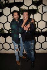 Varun Dhawan at Actor Varun Sharma Birthday Party on 4th Feb 2018 (107)_5a7825bfa26fc.jpg