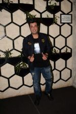 Varun Sharma Birthday Party on 4th Feb 2018 (95)_5a7825e5b6f92.jpg