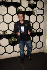 Varun Sharma Birthday Party on 4th Feb 2018 (96)_5a7825e66ff6c.jpg