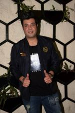 Varun Sharma Birthday Party on 4th Feb 2018 (97)_5a7825e728231.jpg