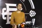 Vikas Gupta At A Special Event At Barrel on 2nd Feb 2018 (1)_5a780336555de.JPG