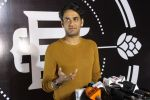 Vikas Gupta At A Special Event At Barrel on 2nd Feb 2018 (66)_5a780336dd92a.JPG