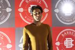 Vikas Gupta At A Special Event At Barrel on 2nd Feb 2018 (67)_5a7803376d596.JPG