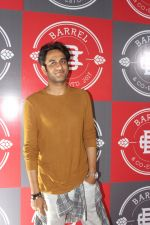 Vikas Gupta At A Special Event At Barrel on 2nd Feb 2018 (69)_5a78033891adb.JPG