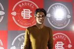 Vikas Gupta At A Special Event At Barrel on 2nd Feb 2018 (70)_5a78033927c37.JPG