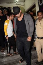 Arjun Kapoor spotted at pvr juhu on 6th Feb 2018 (56)_5a7a99fabc410.JPG