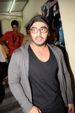 Arjun Kapoor spotted at pvr juhu on 6th Feb 2018 (57)_5a7a9a037a8c8.JPG