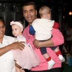 Birthday party of Karan Johar_s Kids Yash and Roohi 13_5a7a9a6860cbd.jpg