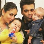 Birthday party of Karan Johar_s Kids Yash and Roohi 4_5a7a9a650a91a.jpg