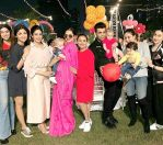 Birthday party of Karan Johar_s Kids Yash and Roohi_5a7a9a769591a.jpg