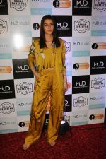 Kriti Sanon at the Launch of Makeup Academy & School of photography on 7th Feb 2018 (10)_5a7c0c7ee8e08.JPG