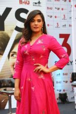Richa Chadda at the Trailer Launch OF Film 3 Storeys on 7th Feb 2018 (15)_5a7c0cec6b454.JPG