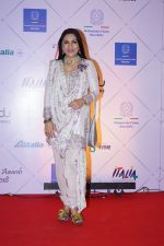 Aarti Surendranath at Red Carpet Of Volare Awards 2018 on 9th Feb 2018 (121)_5a7e993814d6a.JPG