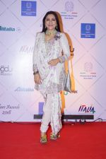 Aarti Surendranath at Red Carpet Of Volare Awards 2018 on 9th Feb 2018 (124)_5a7e9939d34d3.JPG
