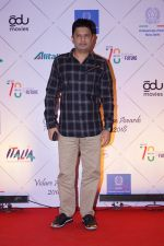 Bhushan Kumar at Red Carpet Of Volare Awards 2018 on 9th Feb 2018 (13)_5a7e9965993e2.JPG