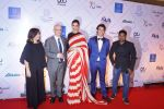 Deepika Padukone at Red Carpet Of Volare Awards 2018 on 9th Feb 2018 (71)_5a7e99a21844f.JPG