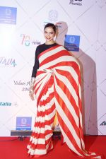 Deepika Padukone at Red Carpet Of Volare Awards 2018 on 9th Feb 2018 (76)_5a7e99a74ec37.JPG