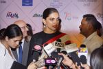 Deepika Padukone at Red Carpet Of Volare Awards 2018 on 9th Feb 2018 (83)_5a7e99aaabf42.JPG