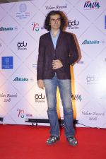 Imtiaz Ali at Red Carpet Of Volare Awards 2018 on 9th Feb 2018 (54)_5a7e99b65aeec.JPG