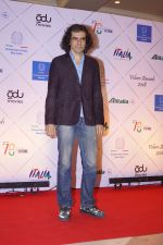 Imtiaz Ali at Red Carpet Of Volare Awards 2018 on 9th Feb 2018 (60)_5a7e99b9c23ae.JPG