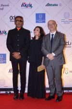 Jackie Shroff at Red Carpet Of Volare Awards 2018 on 9th Feb 2018 (10)_5a7e99c692f87.JPG