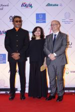 Jackie Shroff at Red Carpet Of Volare Awards 2018 on 9th Feb 2018 (11)_5a7e99c72a8d8.JPG