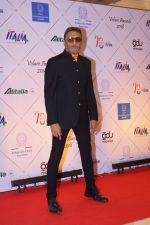 Jackie Shroff at Red Carpet Of Volare Awards 2018 on 9th Feb 2018 (15)_5a7e99c96a199.JPG