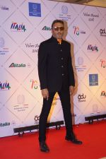 Jackie Shroff at Red Carpet Of Volare Awards 2018 on 9th Feb 2018 (4)_5a7e99c3423af.JPG