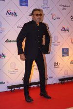 Jackie Shroff at Red Carpet Of Volare Awards 2018 on 9th Feb 2018 (6)_5a7e99c46a937.JPG