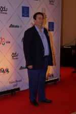 Randhir Kapoor at Red Carpet Of Volare Awards 2018 on 9th Feb 2018 (129)_5a7e99f3b38e9.JPG