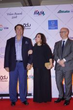 Randhir Kapoor at Red Carpet Of Volare Awards 2018 on 9th Feb 2018 (134)_5a7e99f67f22a.JPG