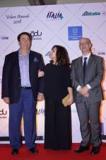 Randhir Kapoor at Red Carpet Of Volare Awards 2018 on 9th Feb 2018 (135)_5a7e99f71436d.JPG