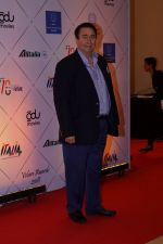 Randhir Kapoor at Red Carpet Of Volare Awards 2018 on 9th Feb 2018 (137)_5a7e99f82c1f1.JPG
